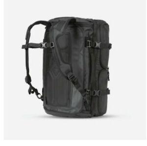 "XL WANDRD HEXAD Carryall Access Hybrid/Duffle Backpack/Photo/Laptop 22"" $259!!!"
