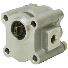 KUBOTA GP044 Hydraulic Pump 0.27 cu in  9-9810