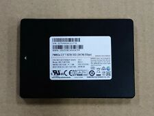 "SSD Samsung 2,5"" PM863a Sata 1,92TB / 2To 2TB 6.0 Gbps Enterprise Server"