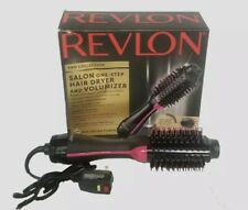 Revlon Pro Collection Salon One Step Hair Dryer/Volumizer - Open Box