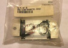 MInco TT-807-B2 Transmitter 1K OHM, -20/140F (New)