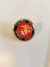 Marines Lapel Hat Pin Usa Shipper New listing Marines Lapel Hat Pin United States