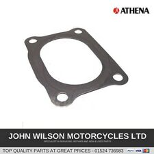 Ducati Monster 1000 S4R S4RS 2006-2008 High Quality Exhaust Gasket