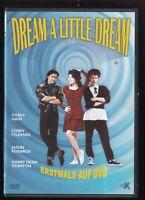 EBOND Dream a Little Dream - Un piccolo sogno [Ediz. Tedesco] DVD D564736