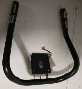 Nordictrack GX 2.7 Handlebar,Pulse Sensor, Cap Exercise Bike