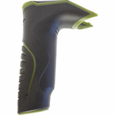 Dye M3 Regulator Sleeve - Black / Olive - Paintball