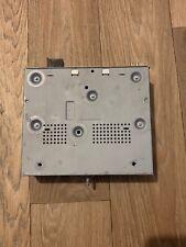 GENUINE MERCEDES C220 W205 DAB Digital Tuner Audio Box A2229009211 2016