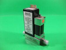 Unit Mass Flow Controller MFC CF4 25 SCCM -- UFC-1000 -- Used