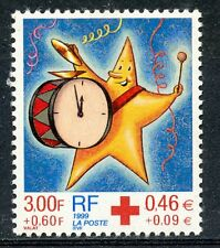 STAMP / TIMBRE FRANCE NEUF N 3288 ** CROIX ROUGE