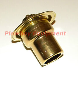 Thermostat for CASE Tractor 160 Degree C CC CC-3 CC-4 CCS CH CI CO D DC DC-3