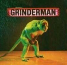 Grinderman - Grinderman New CD