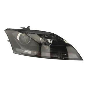 HEADLIGHT FRONT RIGHT LAMP MAGNETI MARELLI 710301227204