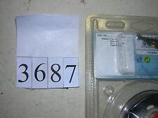 3687 bouchon essence à clé antivol pour renault 9 11 21 25 18 sup 5 fuego   neuf
