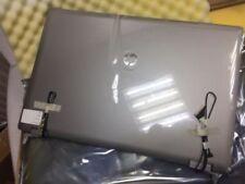Pantallas y paneles LCD HP 16:10 para portátiles