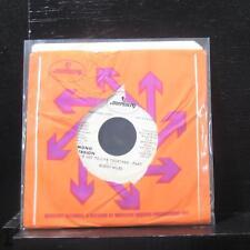 "Buddy Miles - We Got To Live Together 7"" Mint- 73159 Vinyl 45 Promo Mercury"