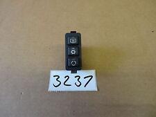 BMW E36 Compact Klimaschalter Klimaanlage Heckscheibenheizung  8360453 LN3231