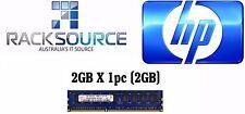 Hynix HMT325U7BFR8A-H9 2GB 1RX8 PC3L-10600E (1 Dims)