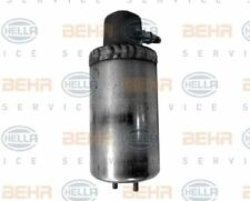 8FT 351 197-561 HELLA Dryer  air conditioning