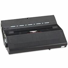 DataProducts Toner Cartridge Compatible HP 92291A LaserJet IIISi 4Si