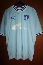 Maglia Shirt Maillot Trikot Camiseta Jersey Coventry City Link Puma 11 12