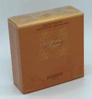 50ml Hermes 24 FAUBOURG Eau de toilette EDT pour femme 1.6 oz Neuf sous blister