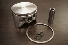Kolben passend für Dolmar PS5000 45mm NEU Top Qualität