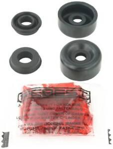 Rear Wheel Brake Cylinder Repair Kit Febest 0475-D52AR Oem MB134975