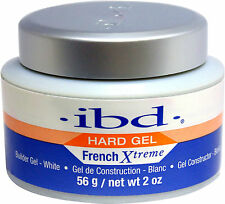 IBD French Xtreme White Gel - 2oz/56g # 39082 (AUTHENTIC) *