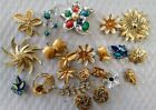 vintage+Sarah+Coventry+jewelry+lot
