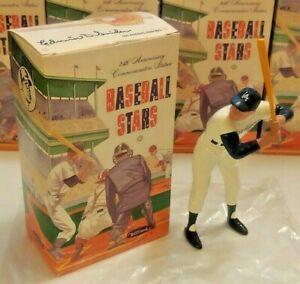 1988 Hartland Statue DUKE SNIDER Los Angeles Dodgers Baseball 25th Anniversary