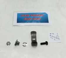 LR012704 Discovery 3-4 Auto Gearbox Cable Linkage Repair Lever,Bolt & Bush Kit