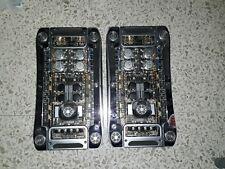 Amplificatore Audison HV20 THESIS  hv 20