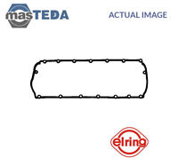ELRING ENGINE ROCKER COVER GASKET 246520 P NEW OE REPLACEMENT