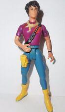 aliens vs predator kenner toys RIPLEY LT. ellen movie sigourney weaver figures