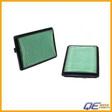 Honda Accord 1986 1987 1988 1989 Prelude 1985 1986 1987 Air Filter OPparts