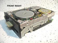 "Vintage toshiba ND-354A 720KB 3.5"" full height floppy drive NIB ! NOS Atari IBM"