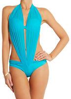 AGENT PROVOCATEUR Lyssandra Swimsuit BNWT