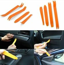 Auto Car Trim Pry Removal Tool Kit Door Panel Clip Interior Light Dash Molding