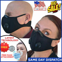 MASK FOR WORKOUT, GYM, SPORTS, RESTAURANT, CAFE,EXERCISING, TRACK AND FIELD
