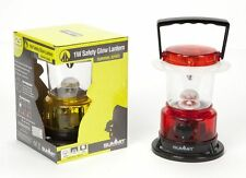 Batteries Included AA Camping & Hiking Lanterns