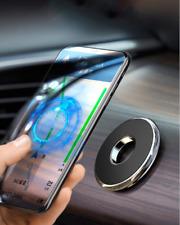 Handyhalterung Auto Magnet Handy Sehr Stark Smartphone Halter Armaturenbrett KFZ