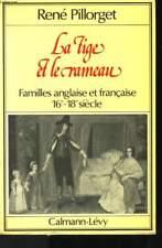 Livres, bandes dessinées et revues de non-fiction français en anglais
