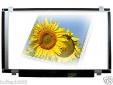 "14"" Sony SVF14 Series SVF14AC1QL LCD Screen Replacement for Laptop New LED HD+"