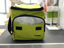 Claas Cool bag / Lunch box