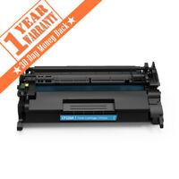 1PK CF226A High Yield Toner for HP 26A 26X LaserJet Pro M402n M402dn MFP M426