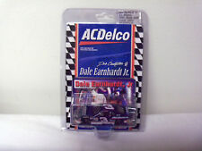 1999 Action Dale Earnhardt Jr #3 Acdelco Monte Carlo Limited Ed 1:64 Scale Nip