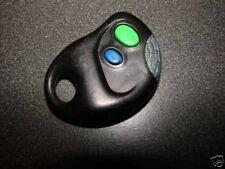 Aftermarket Alarm CRIMESTOPPER Remote CHXPI9695