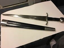 Windlass Steelcraft  Sword India Dagger Weapon