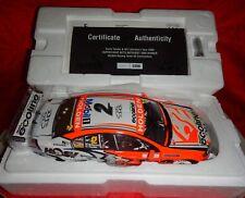 Classic Carlectables 1:18 2009 Supercheap Auto Bathurst Winner
