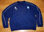 Prostar Wycombe Wanderers sweatshirt (Size XL)